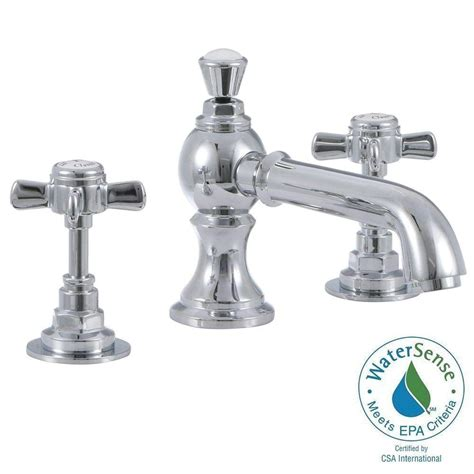 elizabethan chrome widespread faucet chrome elizabethan