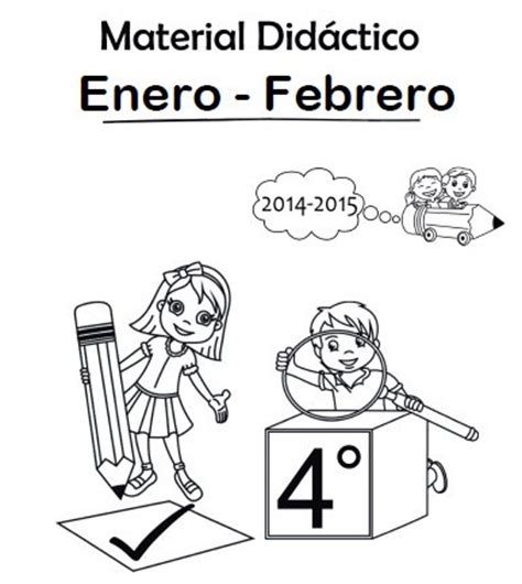 material didctico de apoyo del cuarto grado para el material did 225 ctico de apoyo para el tercer bloque del