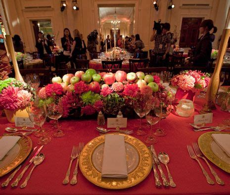 white house dinner the 28 best images about formal dinner party on pinterest gold table mirrored table