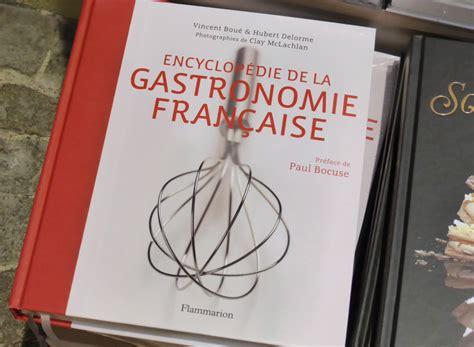 livre cuisine gastronomique offrons un livre gourmand mes coups de coeur 171 nancybuzz