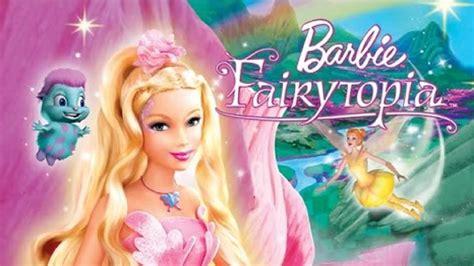 film barbie auf deutsch barbie ganzer filme deutsch barbie filme auf deutsch