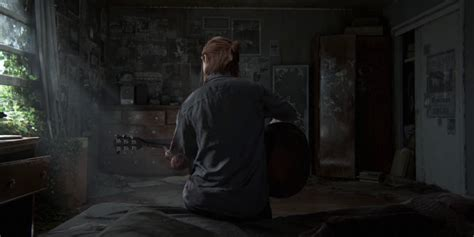 The B Part 2 by The Last Of Us 2 Was Wir Bisher 252 Ber Die Fortsetzung Wissen