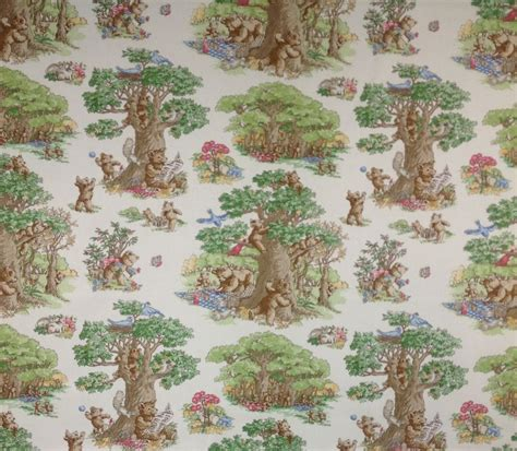 Waverly Drapery Fabric By The Yard waverly necessities gumdrop toile curtain upholstery