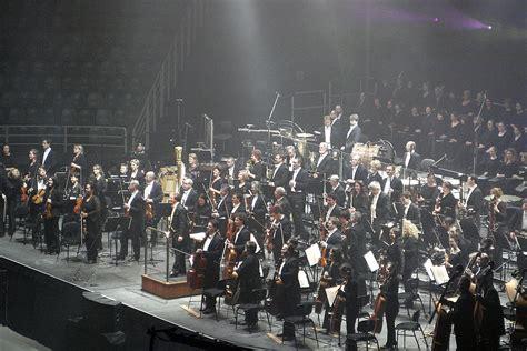 orchestra da orchestra