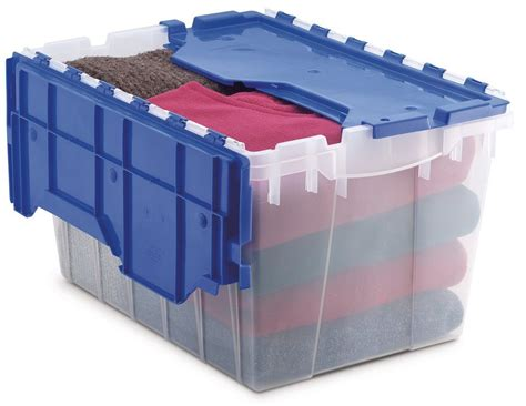 storage plastic containers before you buy plastic storage containers