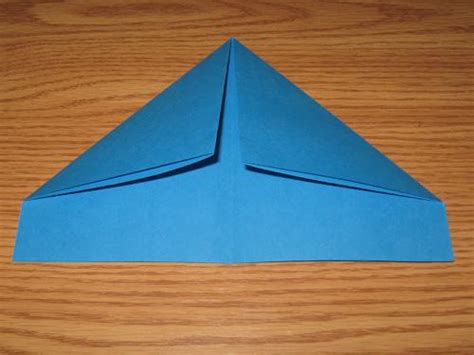 Paper Bowl Origami - how to make a folded paper bowl slideshow