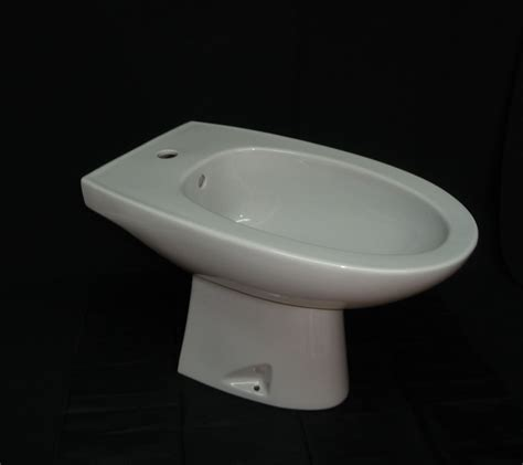 Bidet Manhattan Grau by Stand Bidet Warneton In Altfarbe Manhattan Sitz Waschbecken