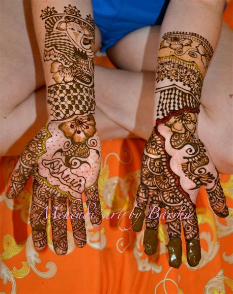 henna tattoo pittsburgh hire mehendi by barsha henna artist in pittsburgh