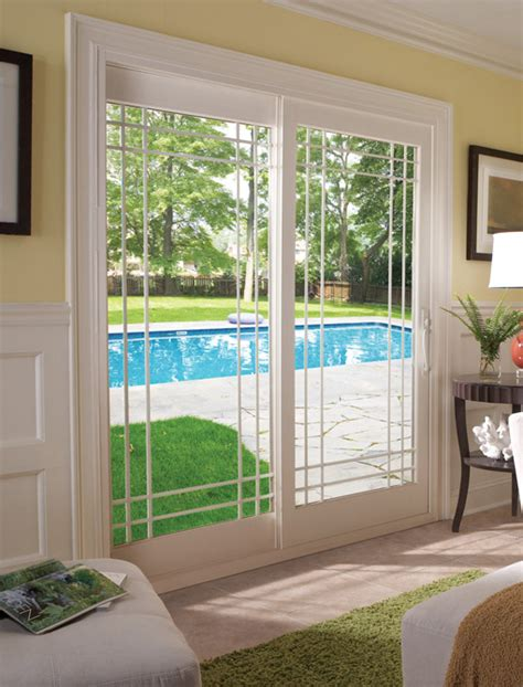 Window World Patio Doors Replacement Doors Doors Steubenville Oh Window World Of Steubenville