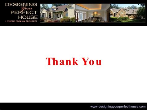 designing your perfect house designing your perfect house custom home design program