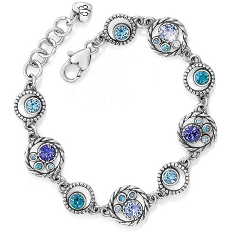 from jewelry halo halo bracelet bracelets