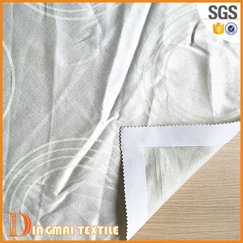 sari patchwork curtain supplier sari patchwork curtain sari patchwork curtain