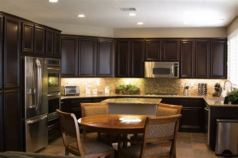 staining kitchen cabinets pictures ideas tips from restaining cabinets give a new life to the dated kitchen