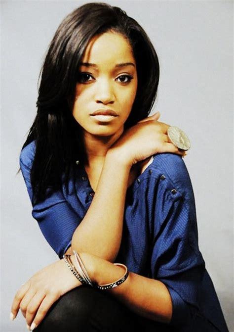 actress keke palmer keke palmer actress beautiful woman beautiful women