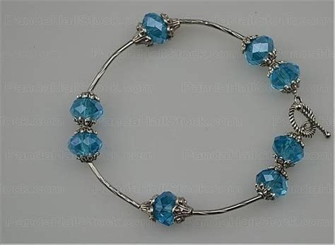 how to jewelry how to make bracelet with in a unique way 183 how to