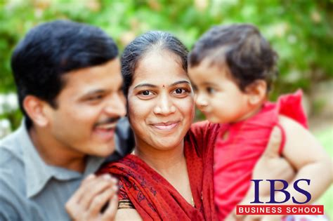 Mba After 30 Years Of Age by Ibs India