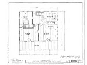 creole house plans creole house plans
