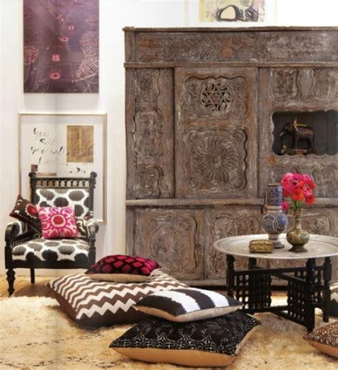 madeline weinrib madeline weinrib rug designer
