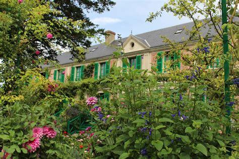 casa e giardino la casa e il giardino di monet a giverny