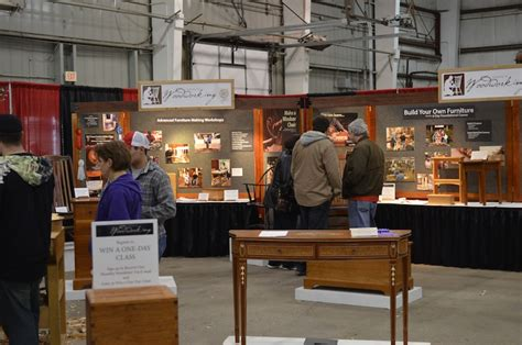 woodworking dallas woodworking dallas woodworking show 2012 plans pdf
