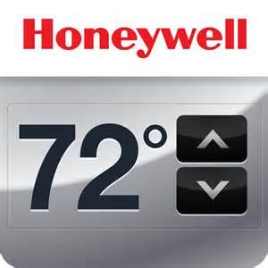 apps for honeywell prestige iphone appcrawlr