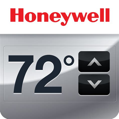 my total connect comfort apps for honeywell prestige iphone ipad appcrawlr