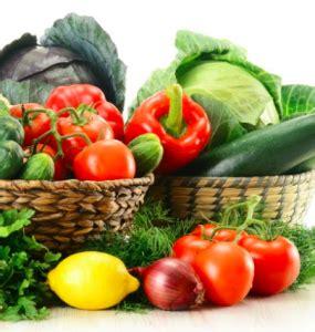 alimenti senza grassi dieta senza grassi guida completa e piano dietando