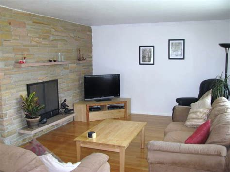 west allis home for sale wisconsin home fsbo west allis