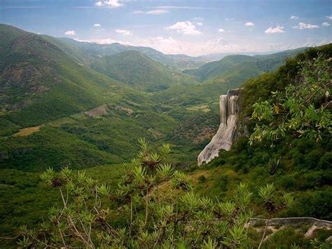 imagenes naturales de oaxaca 159 best paisajes de mexico images on pinterest