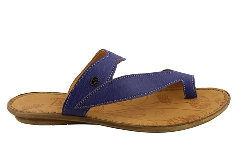new tsonga elamela womens sandals handmade in south africa