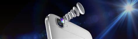 Huawei Gr3 16gb Ram 2gb 13mp Garansi 1thn Original 100 huawei tag l13 gr3 octa 2gb ram 16gb 3 800 00 en mercado libre