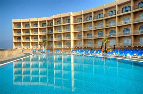 best resorts in malta paradise bay resort hotel updated 2017 reviews price