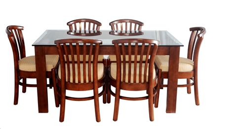 buy table online buy dining table online pune pinotti dining table stal