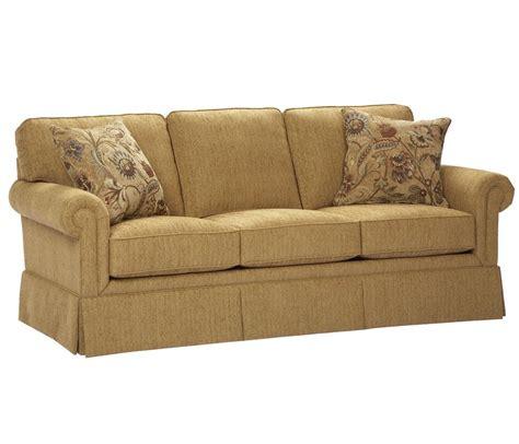 broyhill audrey sofa broyhill furniture audrey 3762 3 stationary sofa john v