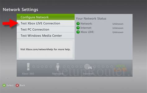 Xbox Ip Address Finder What Is My Xbox Ip Address Hooking Up A Xbox 360