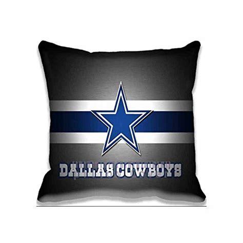 dallas cowboys sofa cover cowboys furniture dallas cowboys furniture cowboys