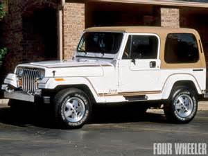 129 1105 16 o 129 1105 jeep the 70 years 1987