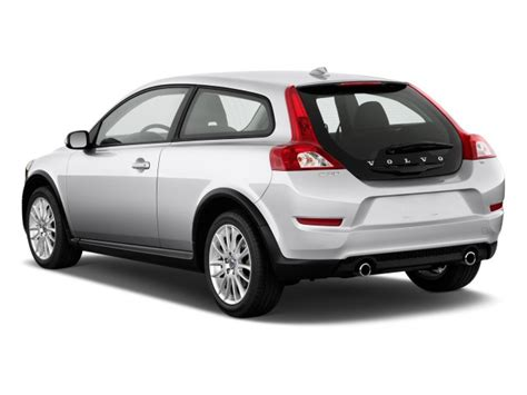 volvo  features  price machinespidercom