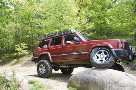 jeep zj wheels zj wheels on tj jeep wrangler forum