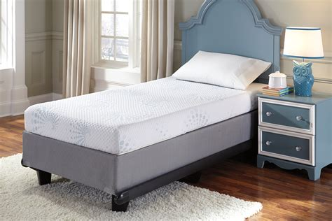 Upholstery Foam Calgary by Furniture Calgary Memory Foam Bedding
