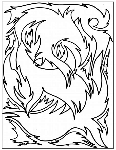 printable coloring pages free printable coloring pages coloring lab