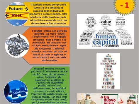 attuale governatore della d italia la fim con rewind punta a valorizzare il capitale umano