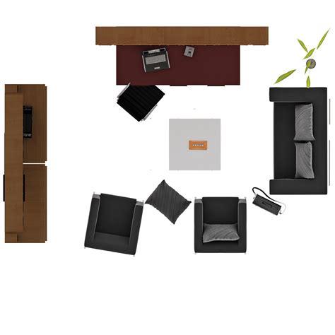 Black Round Table Images. TIPS DECO GUA PARA COMPRAR LA MESA DE COMEDOR Trs . How To Use Black