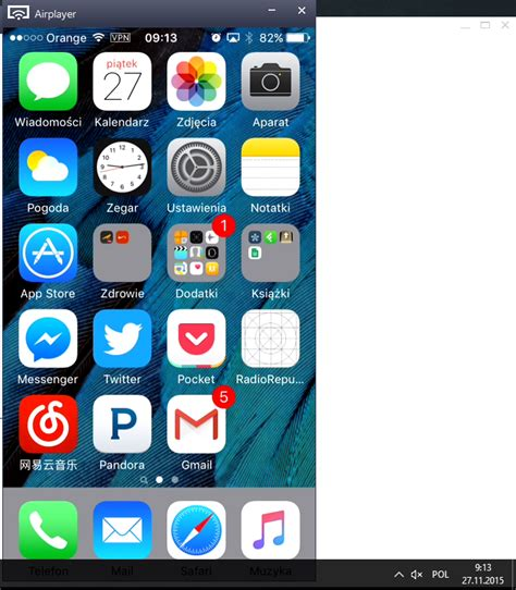 z iphone na komputer zdjecia jak grać w gry z iphone na pc