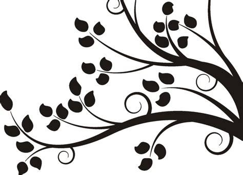 plantillapara decorar arbol descarga plantillas para decorar paredes como vinilos el de humor