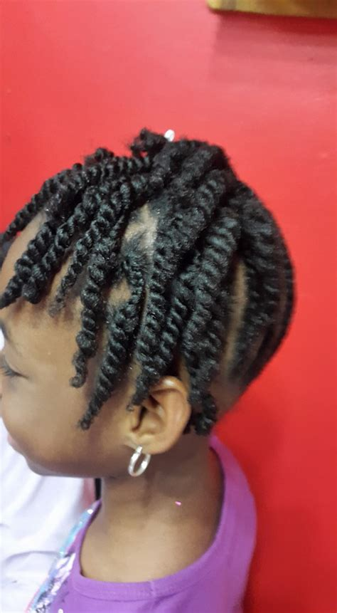 Twist Hairstyles For by Twist Hairstyles For New Hairstyles