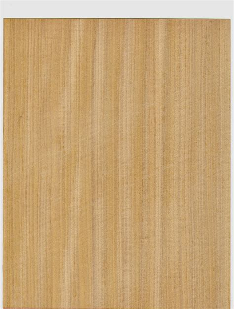 laminated wood wood texture laminate download photo background wood