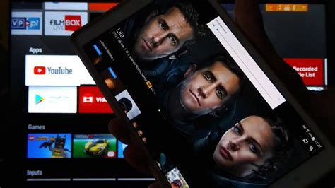 hbo go android tv 6 androidtv jak zainstalować i oglądać hbo go na telewizorze z android tv