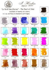 mucus color chart phlegm colour