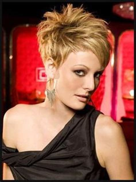 haircuts redwood city short hairstyles back view length asymmetrical pixie